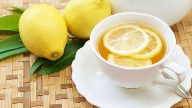"""صورة فوائد مذهلة لتناول المشروب """"الأصفر """": يطيل العمر ويقلل من الإصابة بالسرطان وأمراض القلب"""