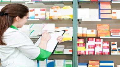 صورة بشرى للأزواج الذين يعانون ضعف الخصوبة… أدوية المساعدة الطبية على الإنجاب تدخل قائمة التعويضات