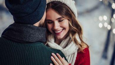 صورة نصائح لزيادة الحب والحميمية بين الزوجين في فصل الشتاء