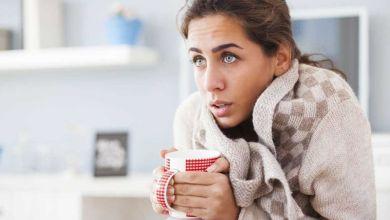 صورة دراسة تفجر مفاجأة: 20% من سكان العالم لا يشعرون بالبرد