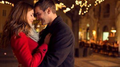 صورة مع اقتراب عيد الحب.. أفكار لإحتفال العشاق في ليلة رومانسية