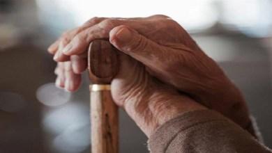 صورة دراسة.. الاضطرابات النفسية تجعلك أكثر عرضة لخطر الشيخوخة المبكرة