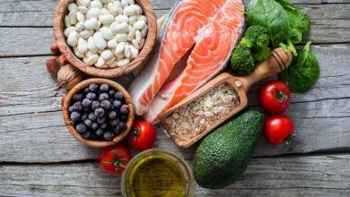 صورة 4 أطعمة للوقاية من سرطان البروستاتا