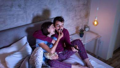 صورة 5 أشياء عليك القيام بها مع شريكك في السنة الأولى من الزواج