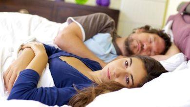 صورة نصائح لتجاوز الأزمة النفسية بعد الطلاق