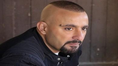 صورة أول تعليق لأحمد السقا بعد هجوم مها أحمد عليه