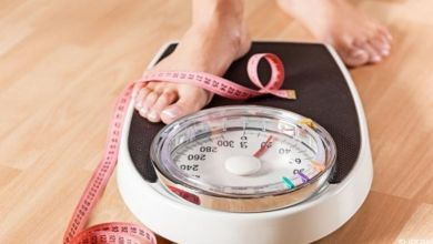 صورة وصفات طبيعية لزيادة الوزن