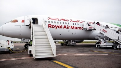 صورة المغرب يتخذ قرارا جديدا وحاسما بشأن الرحلات الجوية