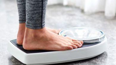 صورة لإنقاص الوزن في رمضان.. إليكم 6 نصائح مهمة