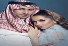"""صورة بعد رفعها قضية """"الخلع"""".. بلقيس تثير الجدل بخصوص زواجها  -صور"""