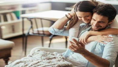 صورة 3 أمور لا تغفلي عنها لحياة زوجية سعيدة
