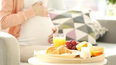 صورة 5 نصائح للمرأة الحامل في شهر رمضان
