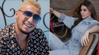 صورة رفقة يارا.. المغربي عصام حميش يشرف على مشروع يُشكِّل نقلة في تاريخ الدراما المغربية