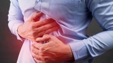 صورة لصيام صحي.. 8 نصائح لمرضى القولون العصبي في رمضان