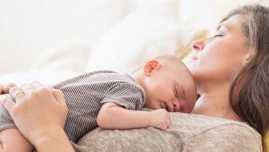 صورة 4 حالات تمنع فيها المرأة من الرضاعة الطبيعية