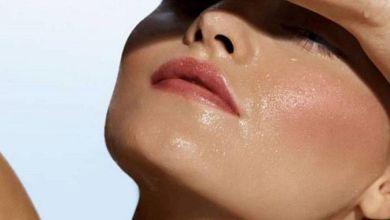 صورة تعرفي على علاج التعرق الزائد في الوجه في رمضان