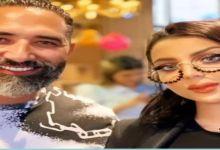 صورة زوج إبتسام بطمة يصدم جمهوره بهذا الخبر – صورة