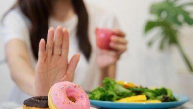 صورة أكلات ممنوعة على مرضى السكري.. تعرف عليها
