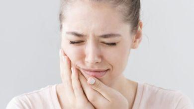 صورة 4 حلول لتسكين ألم الأسنان فورًا