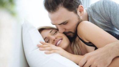 صورة 11 نصيحة لتجديد العلاقة الحميمة
