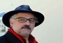 """صورة بعد ظهوره في سيتكوم """"كلنا مغاربة"""".. الشوبي يعطي رأيه في زهير زائر- صورة"""