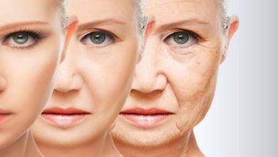 صورة هرمونات تظهرك أكبر لسنوات.. تعرفي على علاجها