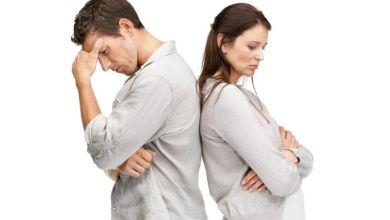صورة 5 اخطاء ترتكبها المرأة بعد الخلاف تدمر العلاقة الزوجية