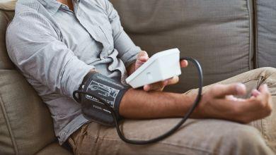 صورة 6 أطعمة تتناولها يومياً قد ترفع ضغط الدم.. تعرفي عليها
