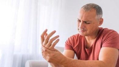 صورة كيف تعرف أنك مصاب بإلتهاب الأعصاب؟