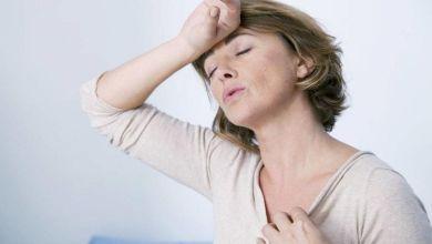 صورة علامات تدل أنكِ تعانين من خلل الهرمونات .. تعرفي عليها