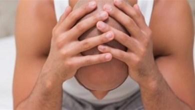 صورة 4 عادات يومية تتسبب في ضعف الانتصاب