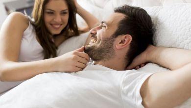 صورة ما هو تأثير كثرة ممارسة العلاقة الحميمة على الصحة؟