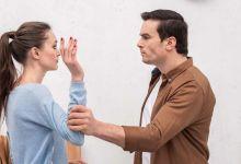صورة نصائح للتخلص من السيطرة في الحياة الزوجية
