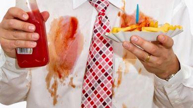 صورة لن تصدق.. 7 أطعمة غير متوقعة تحتوي على كميات ضخمة من السكر