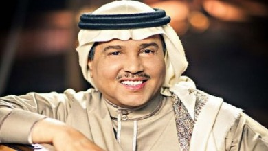 صورة حقيقة وفاة المطرب محمد عبده- صورة