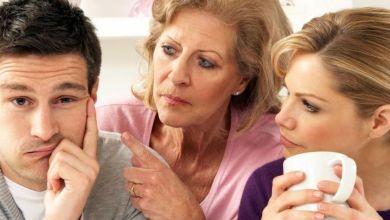 صورة 4 أسرار في الحياة الزوجية يجب عدم كشفها للعائلة والاقارب