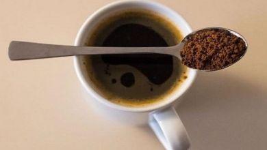 صورة احذر استخدام مادة شائعة تضاف على القهوة.. تسبب فشلا في وظائف الكلى والكبد