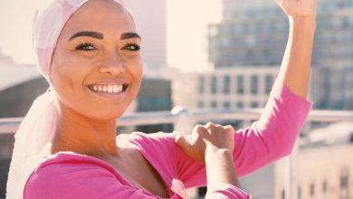 صورة كيف تحمي نفسك من الأورام السرطانية؟