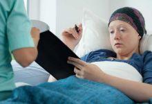 صورة يسبب سرطان الأمعاء .. طبيب يحذر من الدواء الأكثر انتشارًا في العالم