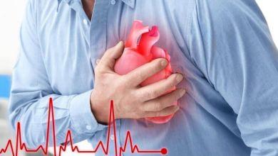 صورة لمنع حدوث مضاعفات.. نصائح لمريض القلب خلال فصل الصيف