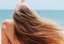 صورة 4 نصائح لمكافحة مشكلة جفاف الشعر
