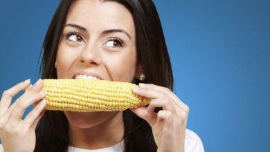 صورة فوائد صحية غير متوقعة لتناول حبوب الذرة