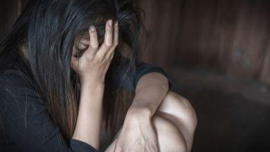 صورة نصائح مهمة للخروج من حالة الاكتئاب في بداياته