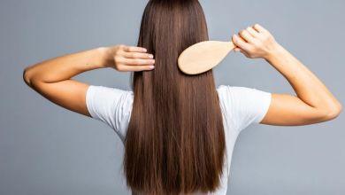 صورة أفضل علاج لتساقط الشعر وتكثيفه.. جربيه