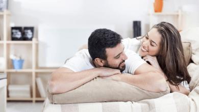 صورة أوقات تمنع فيها ممارسة العلاقة الجنسية