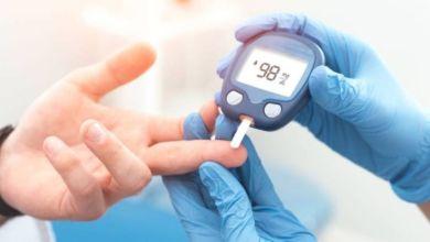 صورة 4 أنواع من الألم تنذرك بارتفاع مستوى السكر في الدم!
