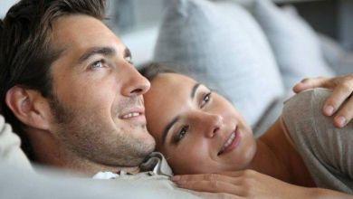 صورة 6 نصائح تقوي علاقتكما وتزيد من حب زوجك لك