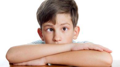 صورة حول العين.. الأعراض والأسباب وطرق العلاج