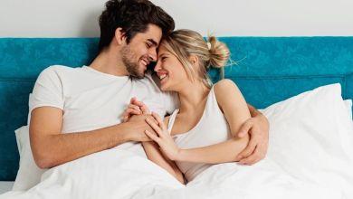 صورة هذا ما يجب أن تعرفوه عن النشوة خلال العلاقة الزوجية!