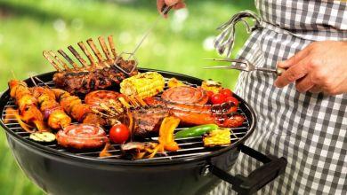 صورة لماذا تفشل وصفات الطهي؟ أخطاء شائعة نرتكبها عند إعداد الطعام